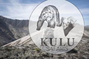 Hunting in Magadan, Russia with Kulu Safaris