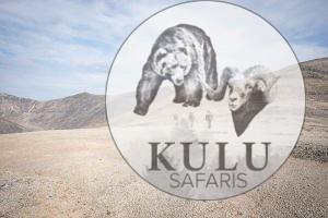 Kulu Safaris hunting